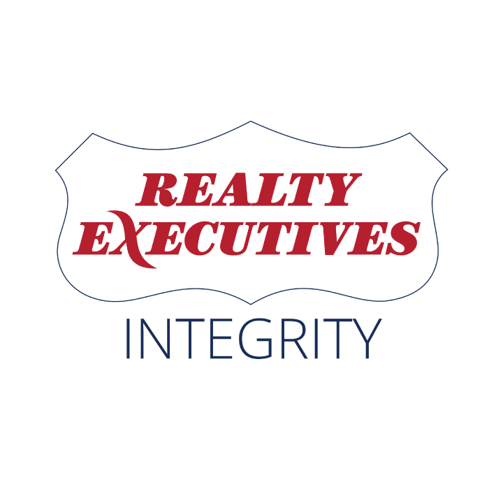 Realty Executives Integrity Logo