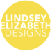 LE Designs LLC
